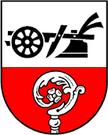 Kleinbrembach...