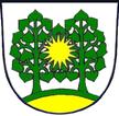 Eckstedt