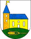 Riethnordhausen