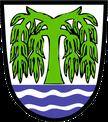 Straußfurt