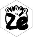Bloco do Zé