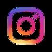 Hof Moorhörn Folgt uns auf Instagram!