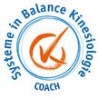 Systeme in Balance Kinesiologin