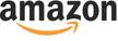 Amazon many thanks