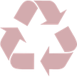 リサイクルマークイラスト