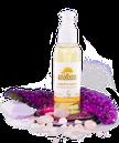 Yogana Gold und Natur - Happy Hair Shampoo (Basic) Haarboden Energetikum in der Kornkammer Natur München - Gesundheitszentrum