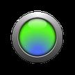 Button Vita Ausstellungen