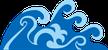 日本海洋学会・ブレースルー研究会