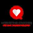 Marketing-Coaches - Marketing-Support für dein Herzens-Business. Marketing, Werbung, Coach, Internet, SEO.