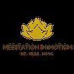 Meditation in Motion - Meditation in Zürich Oerlikon. Meditation Ausbildung. Meditationslehrer Ausbildung. Meditationskurs. Zürich Oerlikon.