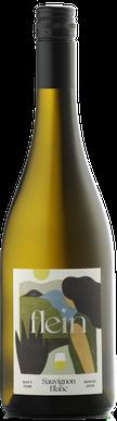 Saft Traubensaft Gourmetsaft sortenreiner Saft Flein Sauvignon Blanc