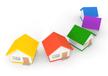 小千谷の賃貸アパート、売買不動産などを検索