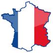 Fait main, Français,  Made in France, Créations Artisanales, Sand Créations, Couture