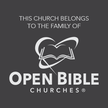 Open Bible Churches