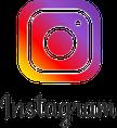 ボイスコントロール Instagram
