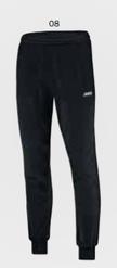 9250 - Pantalon polyester classico
