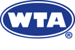 WTA Symbol