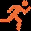 Professionelle Trainingsbetreuung im Lauf- und Ausdauersport.