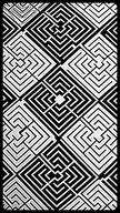 Erfahrungen mit Kess erziehen, Erfahrungsberichte Kess Elternkurs Kess erziehen  ,Erfahrungen Kess erziehen Wer kennt Kess erziehen was ist das kess erziehen Erfahrungen Erfahrungsberichte Kess Labyrinth