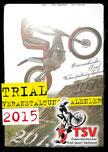 ÖTSV Trialkalender 2015