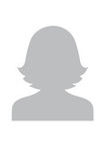 Maria Müller-Gartner