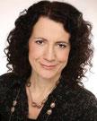 Birgit Melles