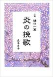 小説・樋口一葉 炎の挽歌