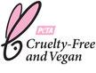 Shampoo ohne Tierversuche logo