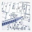 Проектные работы и решения