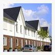 Проектирование индивидуальных и многоквартирных жилых домов