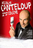 Nicolas canteloup contact COMIQUE imitateur