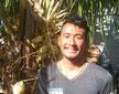 Photo de Ferryawan divemaster Bali Aqua
