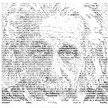 Albert Einstein   * 1879 † 1955