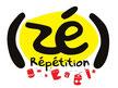 Zé Répétition - Batucada Zé Samba