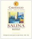 Bistecca Scarperia , Fiorentina Mugello , Fiorentina Barberino di Mugello , Ristorante Mugello , Ristorante Scarperia
