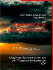 Karin Mettke-Schröder, Petra Mettke/Zaubersprüche der Großhirnrinde/™Gigabuch Bibliothek 2009/e-Book/ISBN 9783734712043