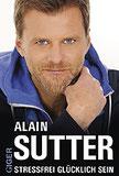 Alain Sutter