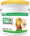 Primario asfáltico en solución de solventes orgánicos, de aplicación en frío sobre superficies secas o húmedas.