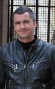Olivier minne contact journaliste animateur