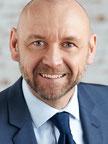Experten Interview mit Jochen Ley über das Retail Business.