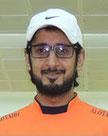 Mansour Al-Awami