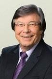 Fraktionsvorsitzender W. Bündgens