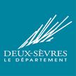 logo du Département des Deux-Sèvres