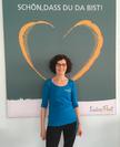 Ladies First Hamm, das Fitnessstudio für Frauen: Mitglied des Monats März 2019