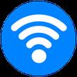 Gratis Wifi Gamsmilchbar