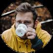 gewinnspiel, norr, norr magazin, kunsgsleden, sweden, schweden, herbst, abisko, kiruna, kingstrail, fjell, wandern, weitwanderweg, trekking, thruhiking, blog