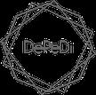 DePeDi Logo