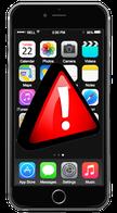 iPhone 6 Display Reparatur Wien Glas, Bildschirm, Touchscreen tauschen