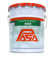 Es un cemento plástico para calafateo en húmedo, a base de asfalto modificado con polímeros, cargas minerales y solventes seleccionados.