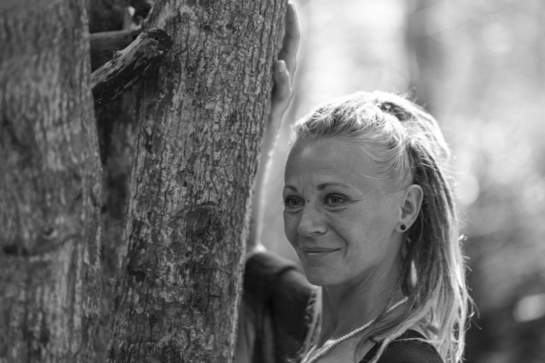 Wir sind BILDSCHOEN - neues Fotoprojekt für Frauen